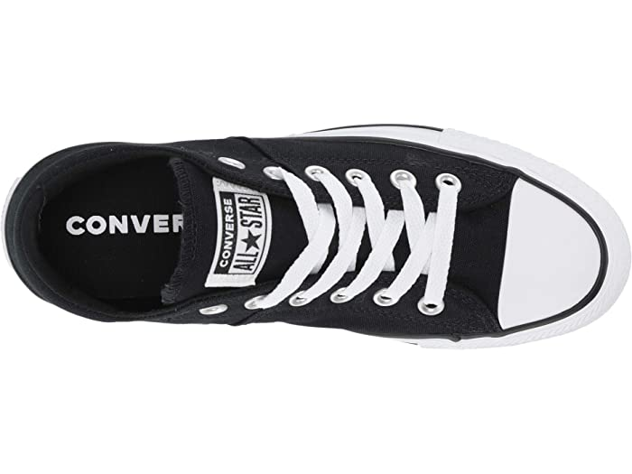 vintage converse basketball Sale,up to 65% Discounts