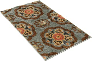 Best 20x34 accent rugs Reviews
