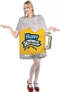 oktoberfest kostyme standard