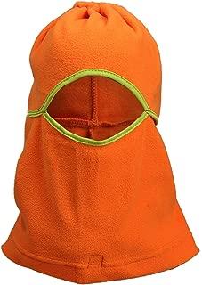 EOZY ネックウォーマー 帽子 防寒 マスク 多機能 フェイスマスク メンズ レディース ユニセックス 目出し ハット バイク 自転車 防風帽子 秋冬
