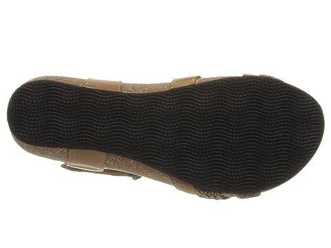 Greynavynudestone Calzado Calzado Trulie Trulie Taos Greynavynudestone Taos Blackblushbronzecameldark Blackblushbronzecameldark Taos Bx71wS4nq