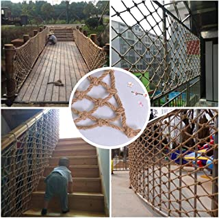 Decor Net Net For Truck,Handrail Stairs Anti-fall Strong and Wear-resistant Outdoor the Climb 12 Cm Spacing Foldable,custo...