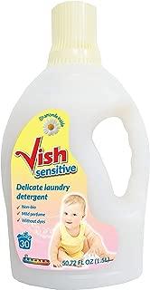 achieve laundry detergent