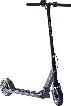 SmartGyro Xtreme XD Patín eléctrico para niños y jóvenes ...