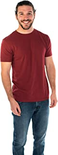 Best t shirts made out of hemp Reviews