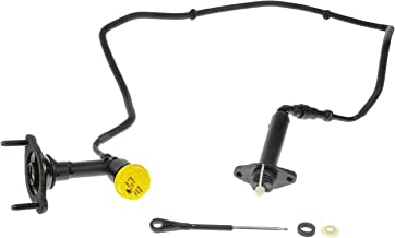 Dorman CC649073 Clutch Master and Slave Cylinder Assembly