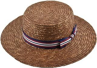 opening ceremony baseball cap
