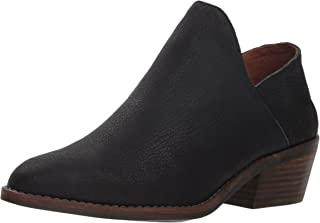 Women's Fausst Ankle Boot