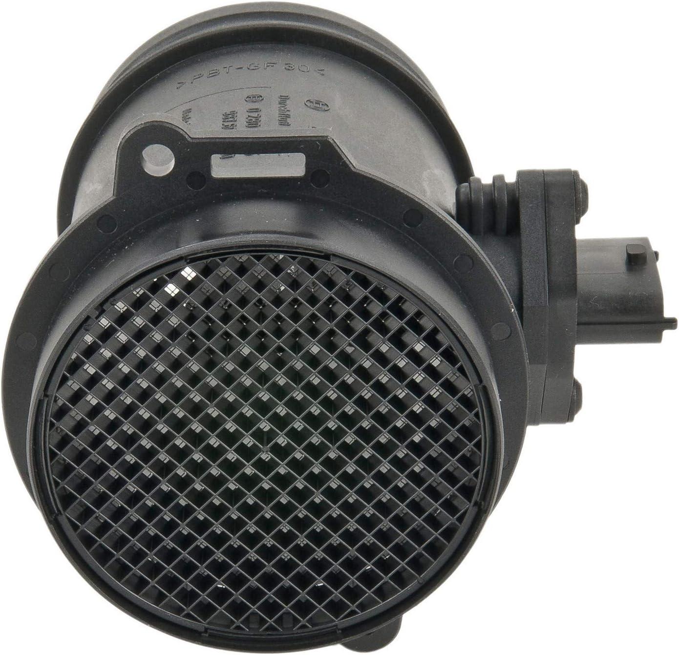 Bosch 0280218145 Original Sales of SALE items Max 77% OFF from new works Equipment Mass MAF Sensor f Flow Air