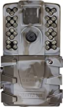 Moultrie A-35 (2017) Game Camera | All Purpose Series | 0.7s Trigger Speed | Moultrie Mobile Compatible