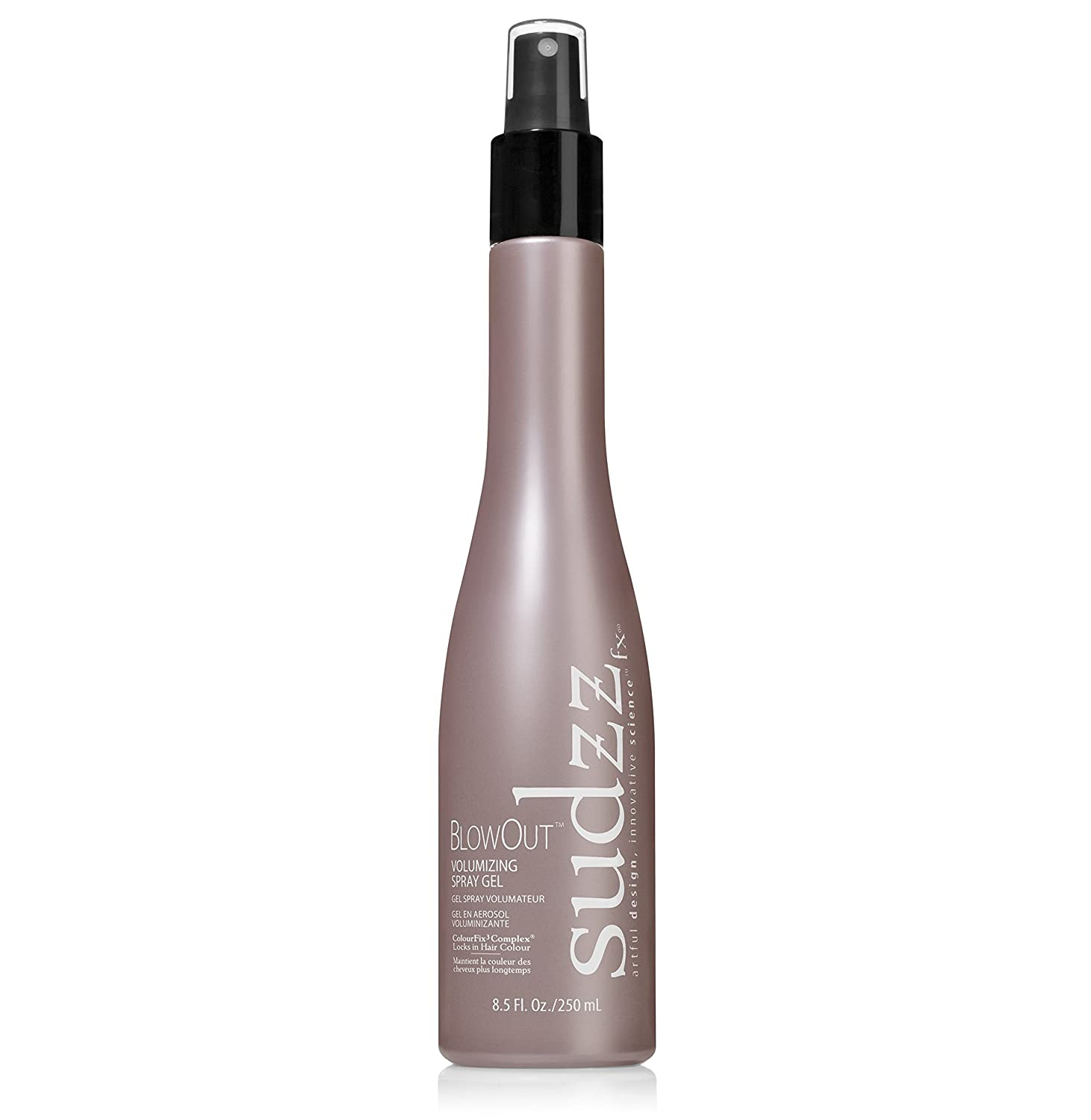 SUDZZFX store BlowOut Volumizing Clearance SALE Limited time Spray packaging Gel may vary