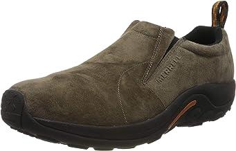 Amazon.com: redhead shoes