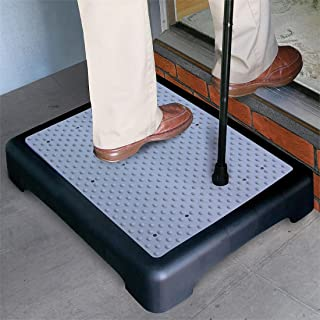 Plus+Size Living Brylanehome Outdoor Step