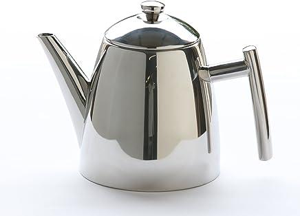 Ibrik Stovetop Coffee Maker Daphne Design Cezve 11 Pieces Espresso//Turkish Greek Arabic Coffee Full Set for 2 Person Bundle with Unique Hammered Copper Coffee Pot Jazzve