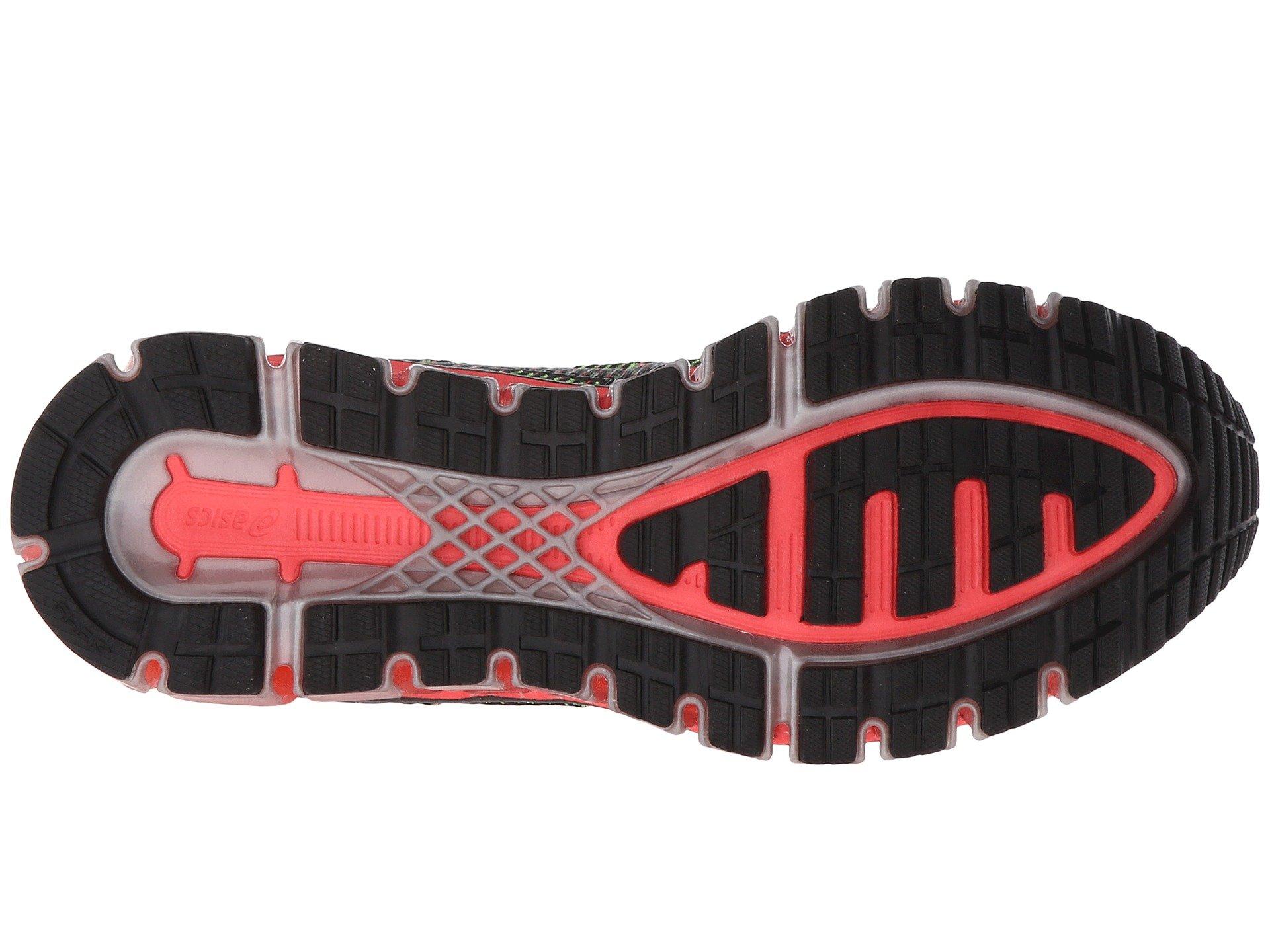 usine rouges d 360 asics usine gel quantum 360 yeux rouges d793eb1 - starwarsforcearenahackcheatonline.website