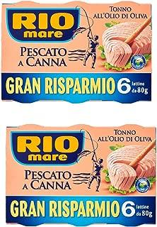 Rio Mare:
