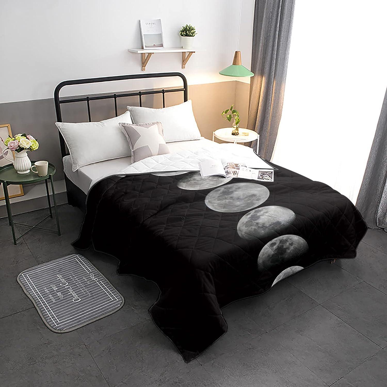 Max 52% OFF HELLOWINK Bedding Comforter famous Duvet Twin Size-Soft Lighweight Qu