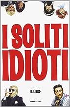 Best i soliti idioti Reviews