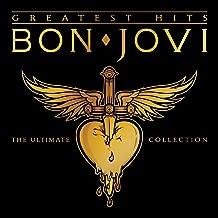Best bon jovi cd Reviews