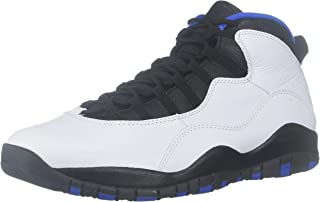 Best jordan retro 10 new Reviews