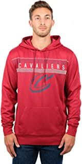 Best cleveland cavaliers warm up hoodie Reviews