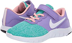 f098c3be68 Girls Elastic Nike Kids Sneakers & Athletic Shoes + FREE SHIPPING