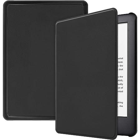 Lobwerk Cover Für Amazon Kindle 2019 6 Zoll Computer Zubehör