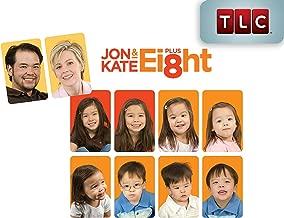 Jon & Kate Plus 8 Season 1