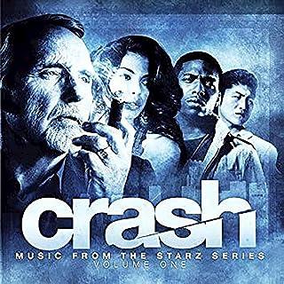 Crash (Music from the Original TV Series), Vol. 1