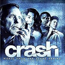 Crash Main Title (Remix)