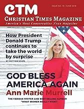 Best christian times magazine Reviews