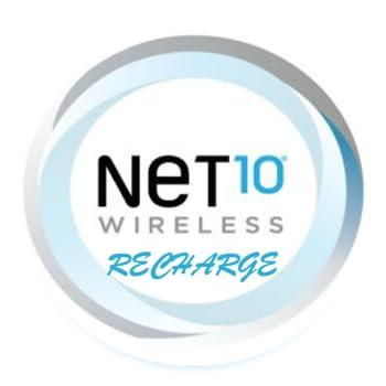 Best net10 cellphones Reviews