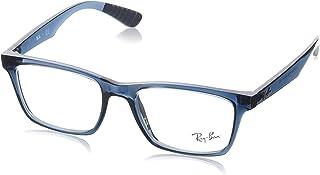 cfb5a3a2496 Amazon.com  Top Brands - Eyewear Frames   Sunglasses   Eyewear ...