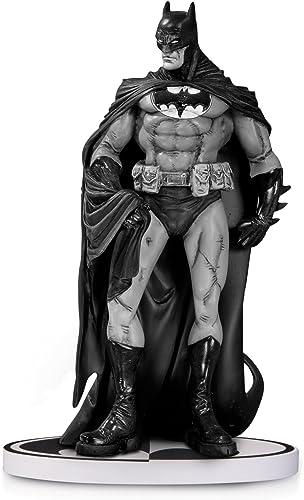 DC Comics JUN140335 Batman Spielzeug, 7.5 inches
