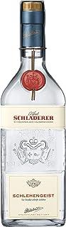 Schladerer Schlehengeist, edler Obstgeist aus dem Schwarzwald, mild und aromatisch dank wilder Schlehen aus den Karpaten 1 x 0.7 l