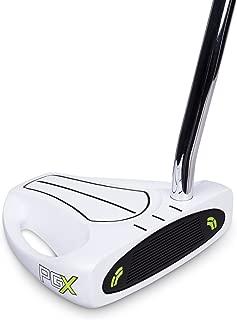 Pinemeadow Golf Men's PGX Putter (Left Hand)