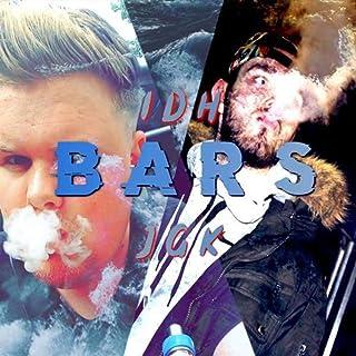 Bars [Explicit]