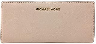 Best pink gold wallet Reviews