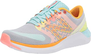 Women's Cush+ 715 V4 Cross Trainer