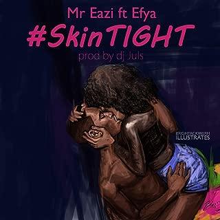 mr eazi skin tight mp3