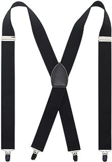 Best old man suspenders Reviews