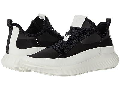 ECCO Sport ATH-1FM Slip-On Luxe Sneaker