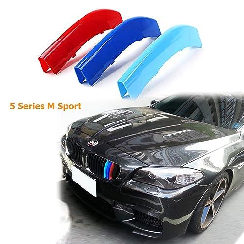 BMW M Sport Accessories: Amazon com