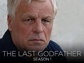 godfather part 1 subtitles english