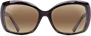 Maui Jim Orchid Sunglasses