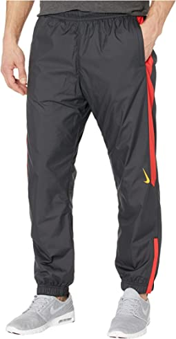 High Rise Nike SB Pants + FREE SHIPPING | Clothing |
