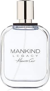 Kenneth Cole Mankind Legacy, 3.4 oz