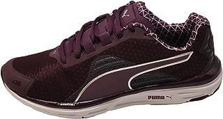 PUMA Faas 500 V4 PWRWARM Women's Running Sneakers