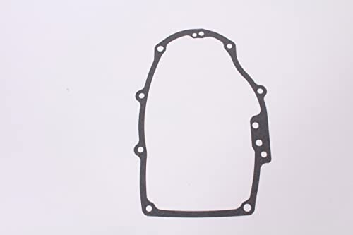 wholesale Kawasaki new arrival 11060-7008 discount Crankcase Cover Gasket outlet sale