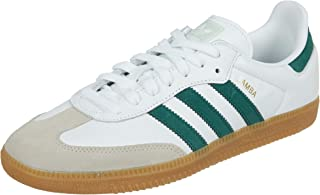 adidas superstar j w scarpa bianco argento